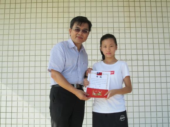 2019_05_18:桃園市108年度語文競賽楊梅區複賽-