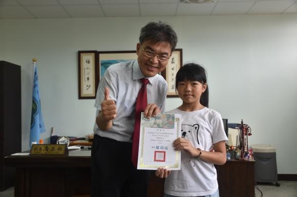 2020_05_23:桃園市109年語文競賽楊梅區複賽-